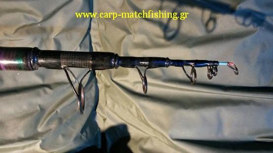 badbass-gold-metal-carp-matchfishing.gr-1