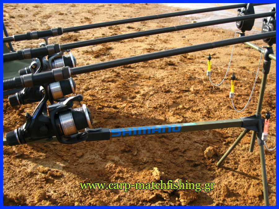 full-gear-carp-matchfishing-gr.jpg