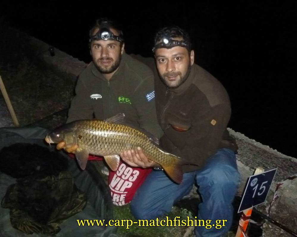 agonas-kuprinou-giannena-4-carpmatchfishing
