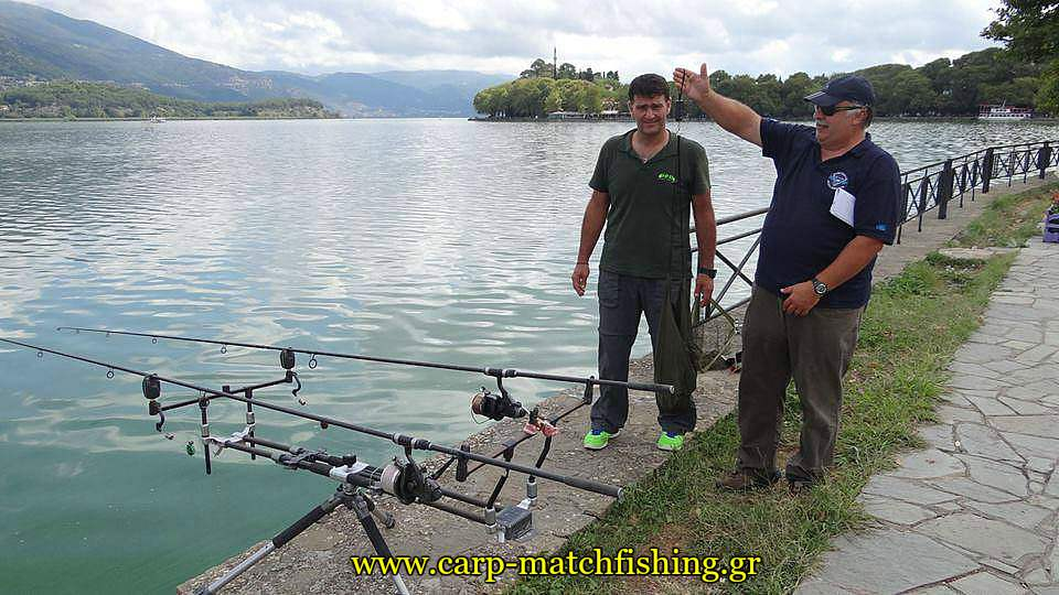 athlites-3-fiannena-final-carp-games-carpmatchfishing