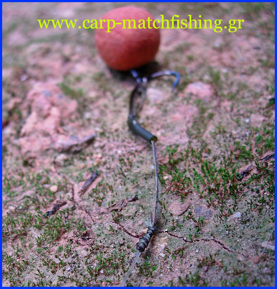 albright-knot-fishing-knots-rig.jpg