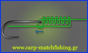 blood-knot-3-fishing-knots-carp-matchfishing-gr.jpg