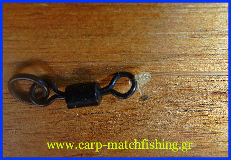 blood-knot-fishing-knots-carp-matchfishing-gr.jpg