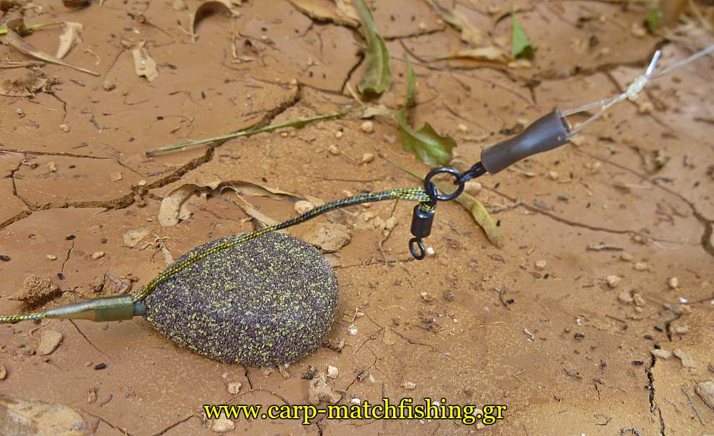 drop-off-lead-rig-carpmatchfishing