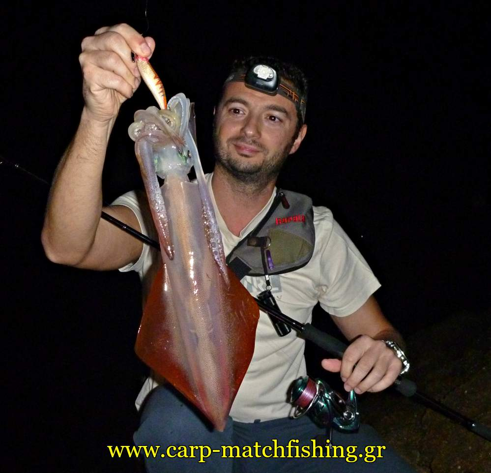squid-jig-with-sound-eging-carpmatchfishing