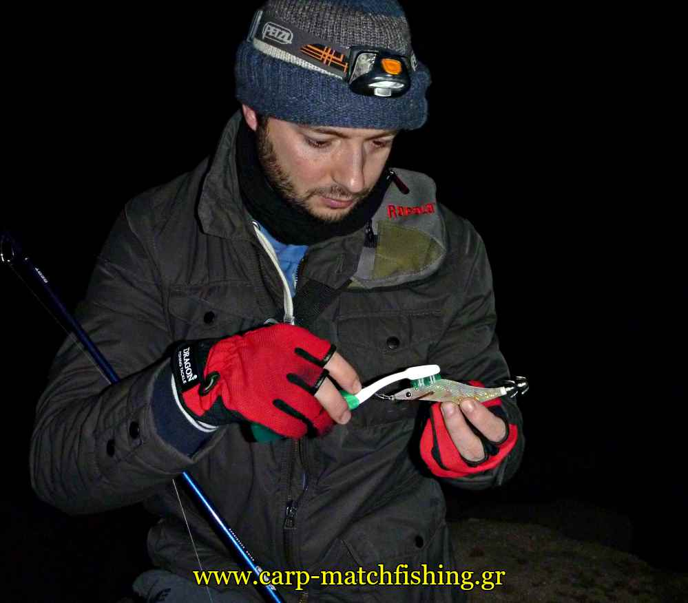 eging-cleaning-jig-from-inks-carpmatchfishing