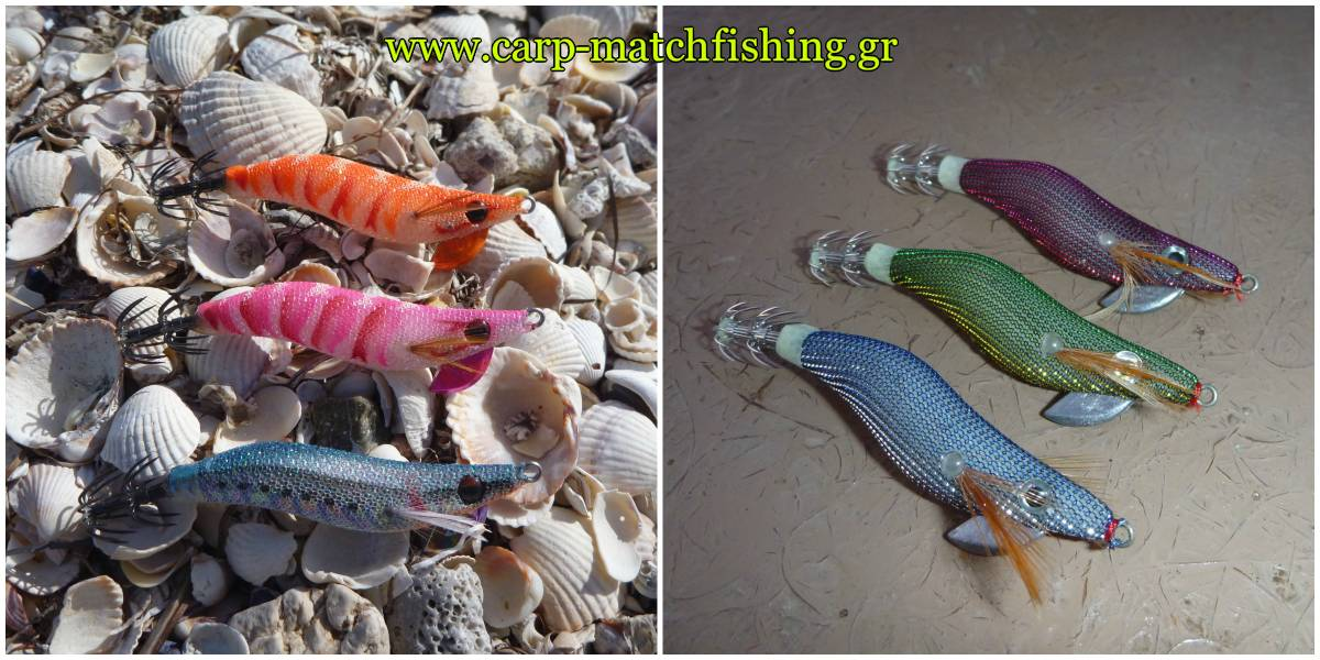 squid-jigs-light-eging.jpg
