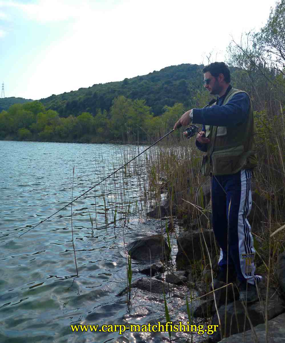 light-rock-fishing-jerks-spoons-koutalia-carpmatchfishing