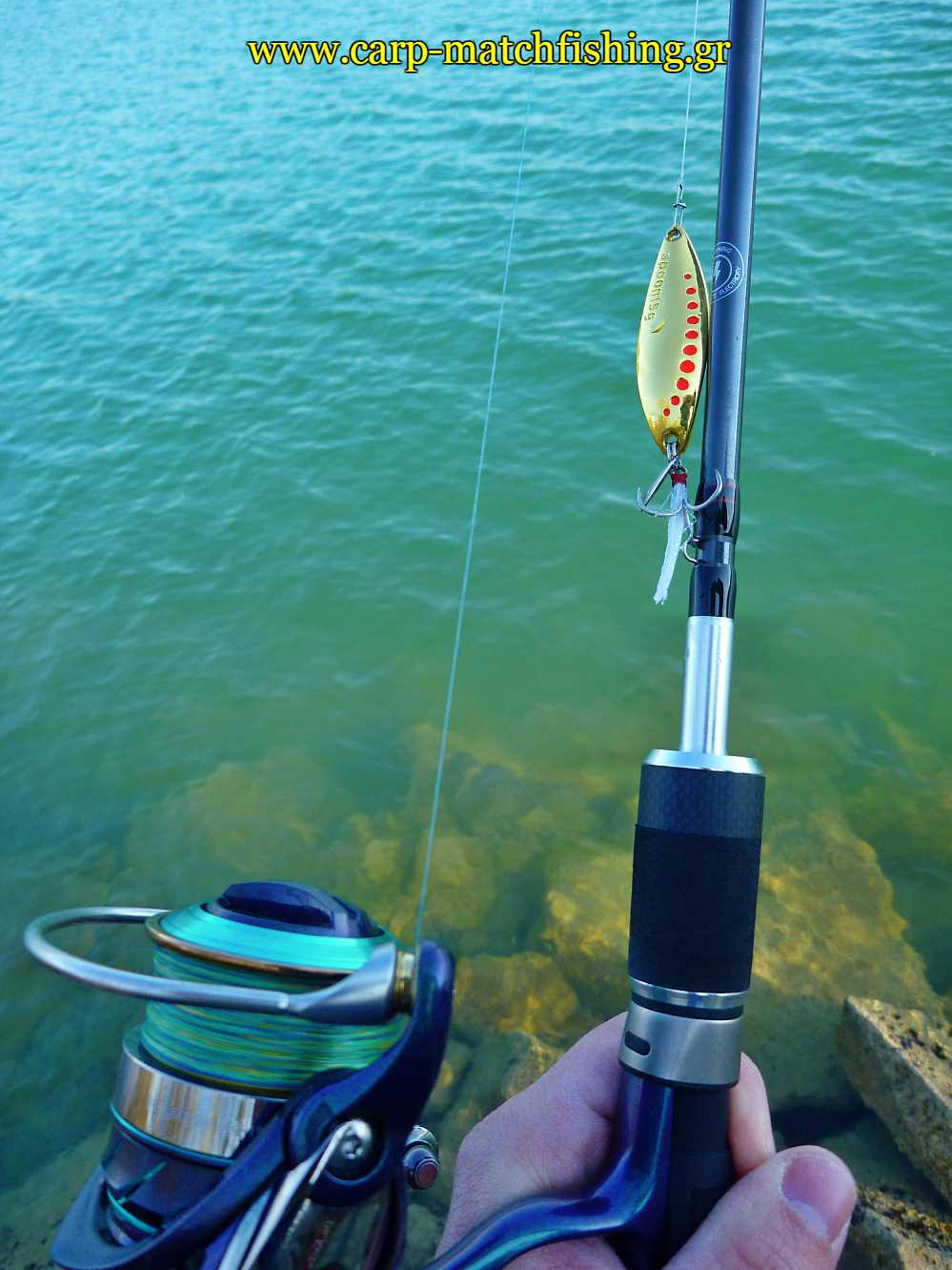reel-braid-spoon-lrf-carpmatchfishing