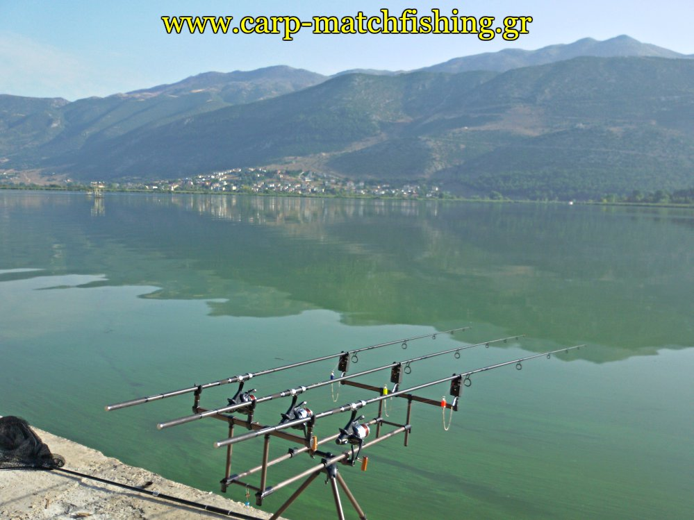 pamvotida-lake-carpmatchfishing