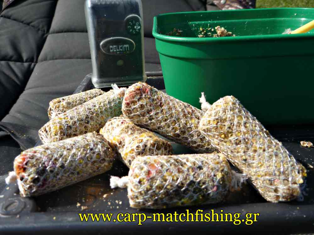 pva-sticks-short-sessins-carpmatchfishing