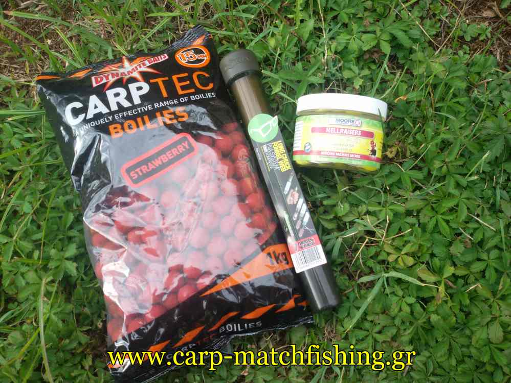 short-sessions-baits-carpmatchfishing