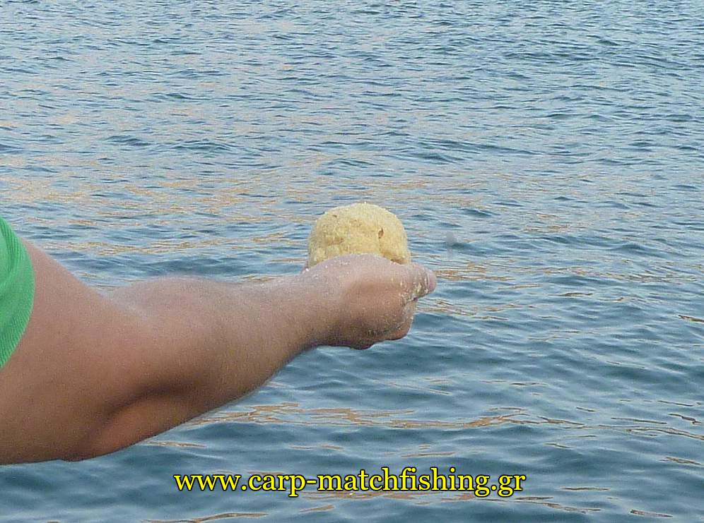 mlagra-light-rock-fishing-angry-fish-lrf-ajing-carpmatchfishing