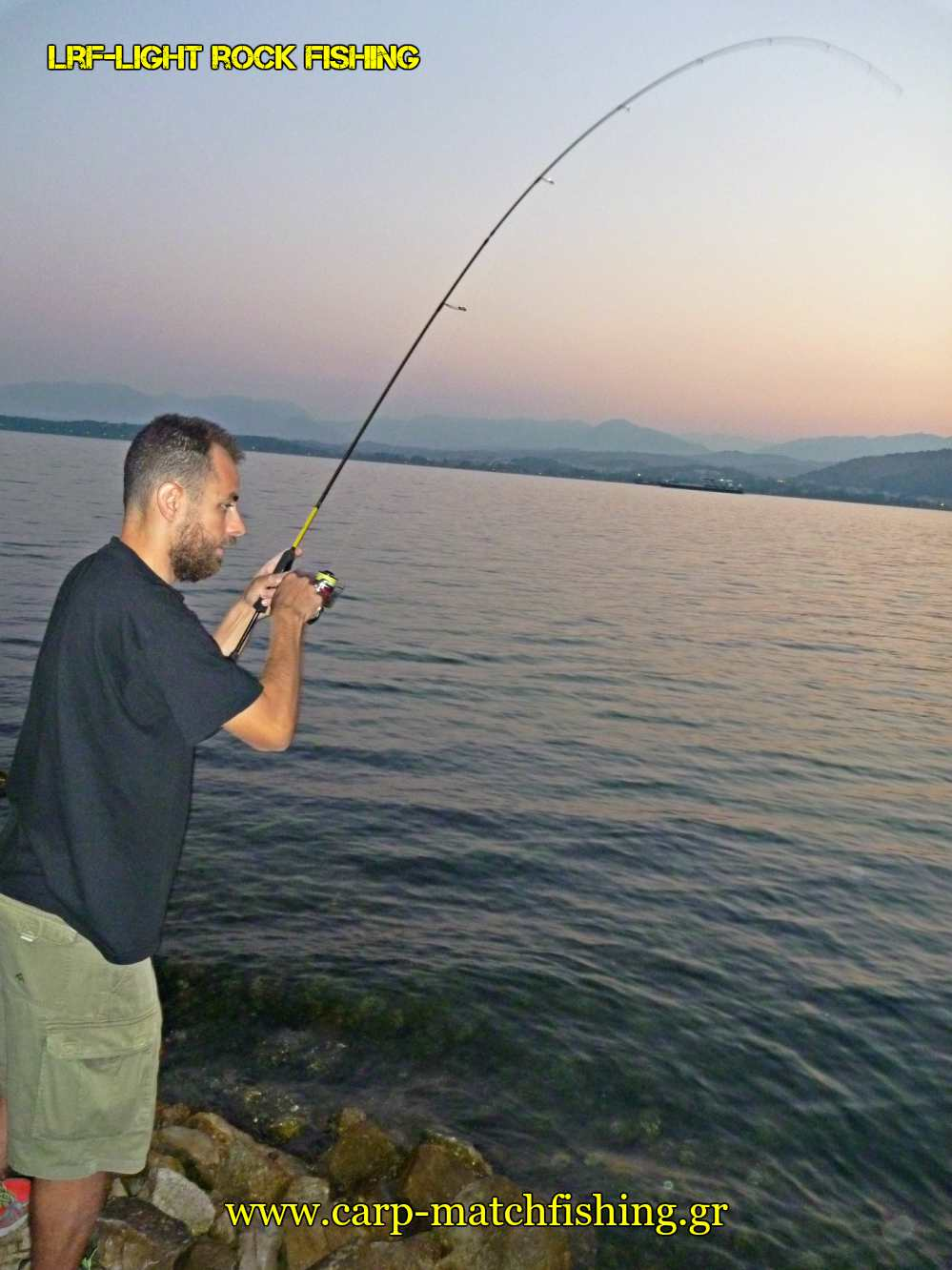 light-rock-fishing-lrf-rod-curve-tsipoures-carpmatchfishing