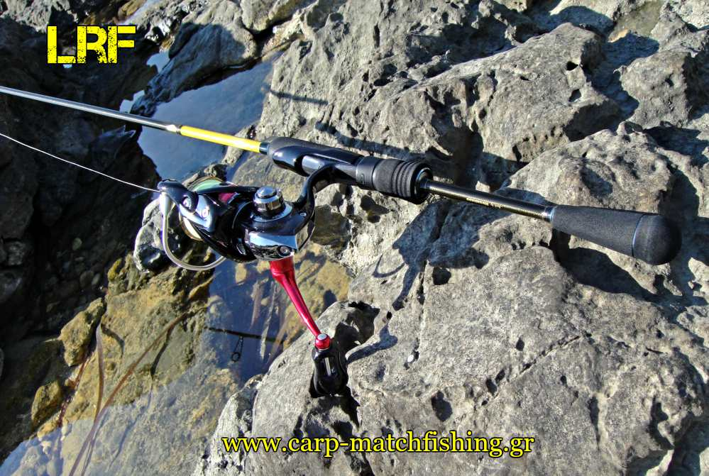 light-rock-fishing-rod-tsipoures-lrf-carpmatchfishing