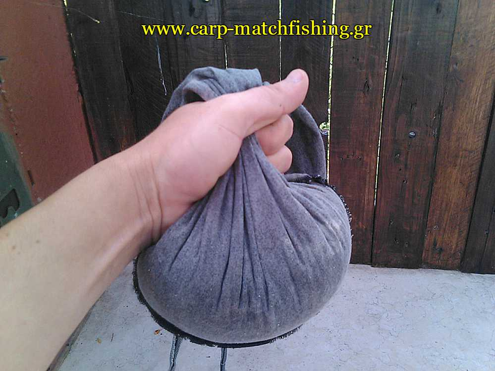 bigattino-katharismos-closebag-carpmatchfishing