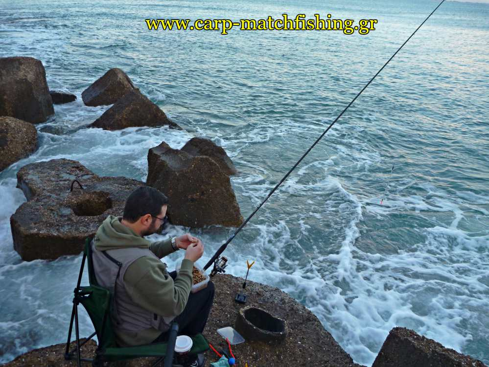 match-fishing-eksoplismos-carpmatchfishing