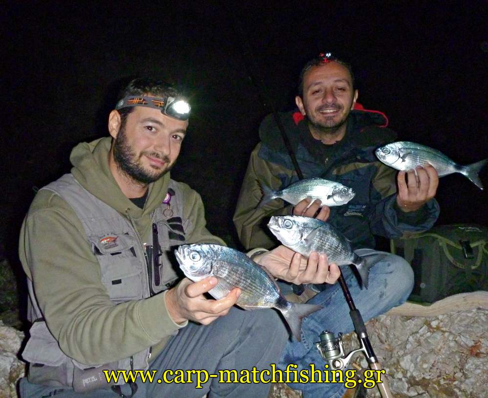 match-fishing-melanouria-malagra-groundbait-sfaltos-carpmatchfishing