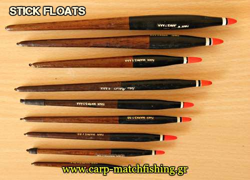 stick-floats-2-carpmatchfishing