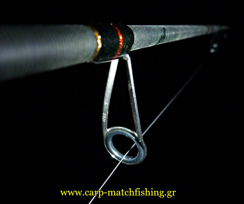 anti-tangle-quides-spinning-carpmatchfishing