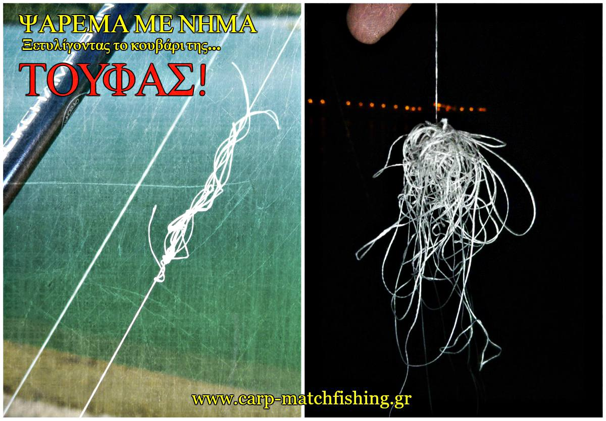 spinning-bird-nests-braid-carpmatchfishing