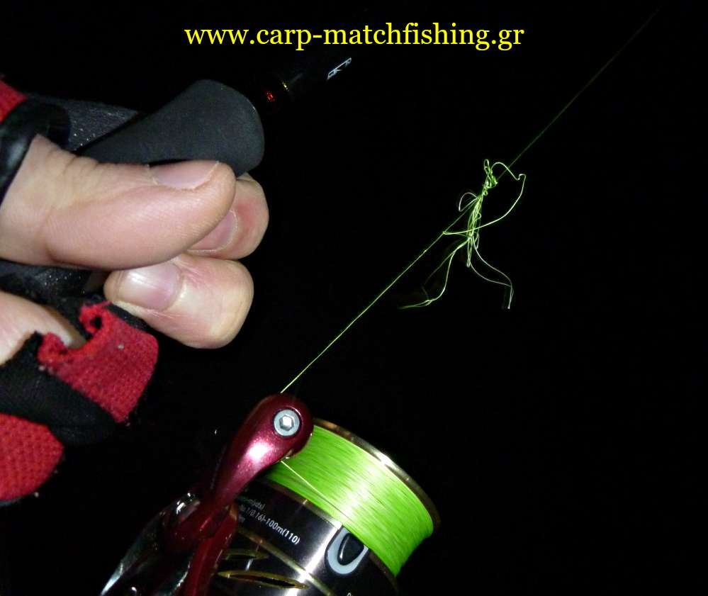 spinning-reel-bid-nest-braid-carpmatchfishing