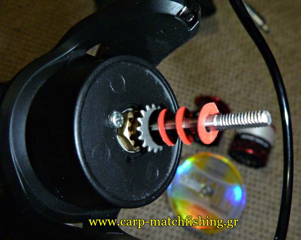 spinning-reel-flantzes-rings-for-braid-carpmatchfishing