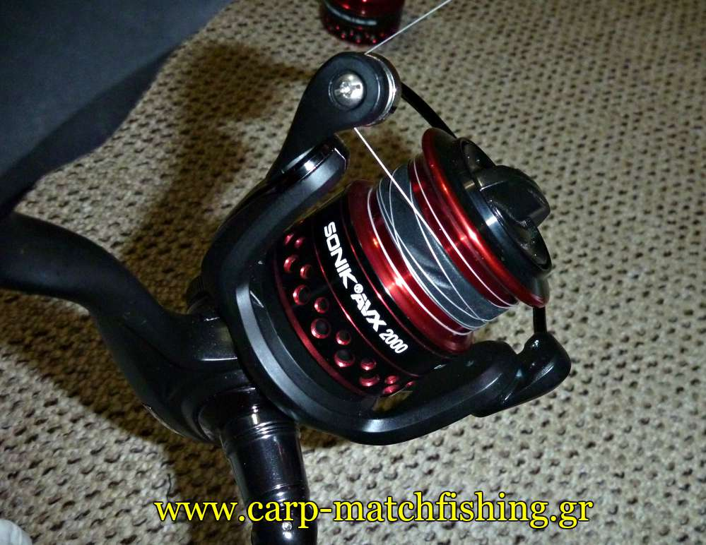 spool-filling-with-braid-carpmatchfishing