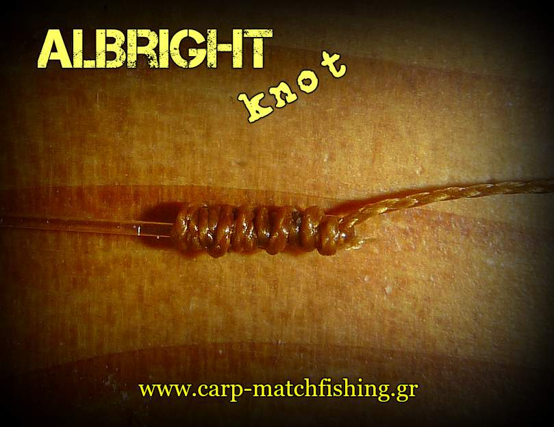albright-fishing-knot-carpmatchfishing