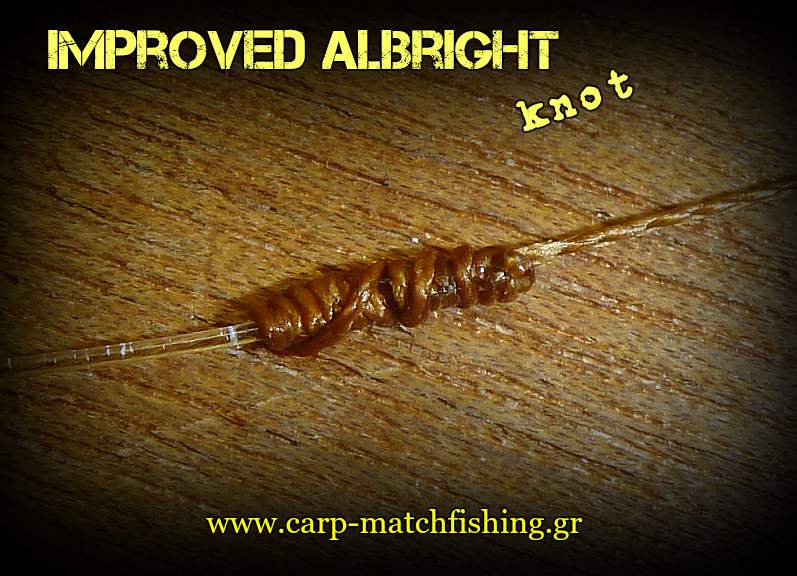 the-improved-albright-knot-carpmatchfishing