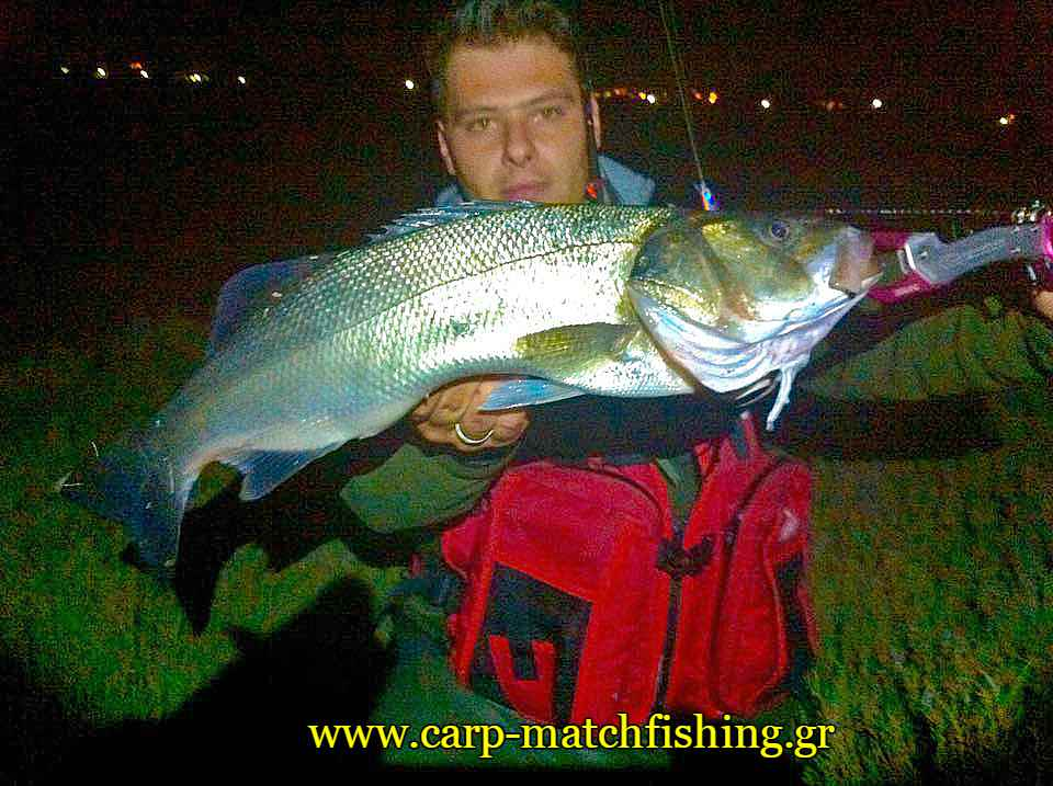 lavraki-grip-spinning-ekvoles-potamion-carpmatchfishing