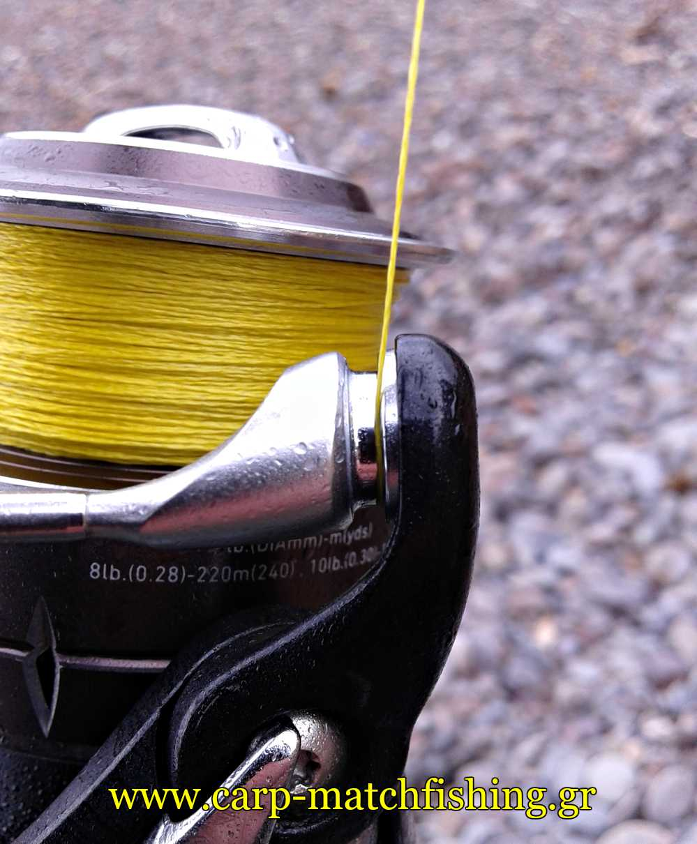 spinning-tips-line-roller-carpmatchfishing