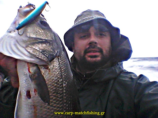 spinning-tips-sea-bass-gm-carpmatchfishing