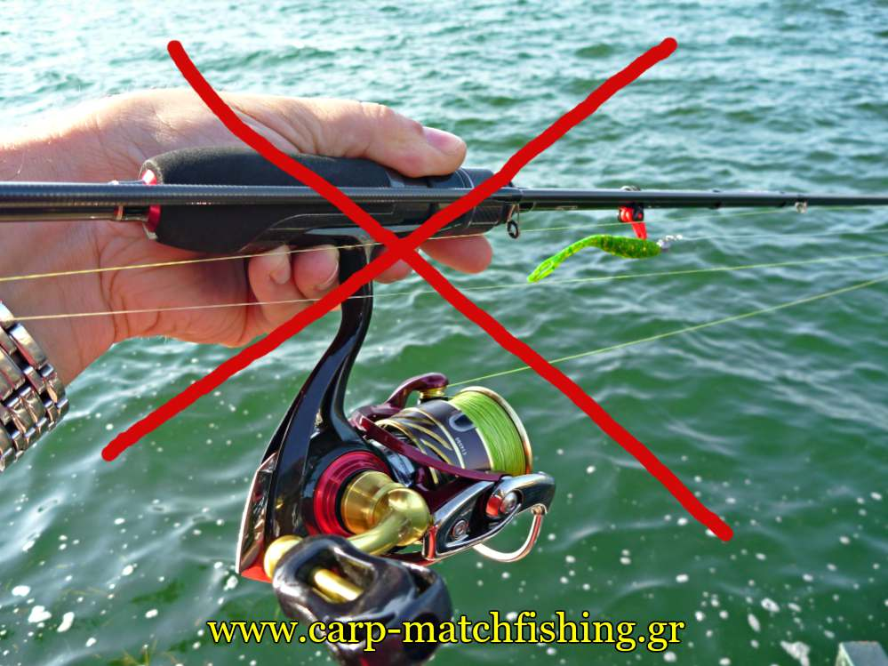 rod-protection-no-tight-lines-carpmatchfishing