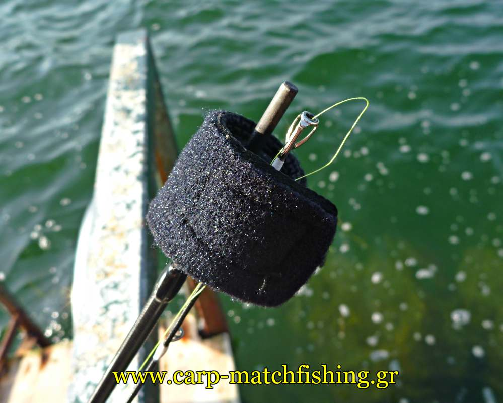 rod-protection-slack-lines-carpmatchfishing