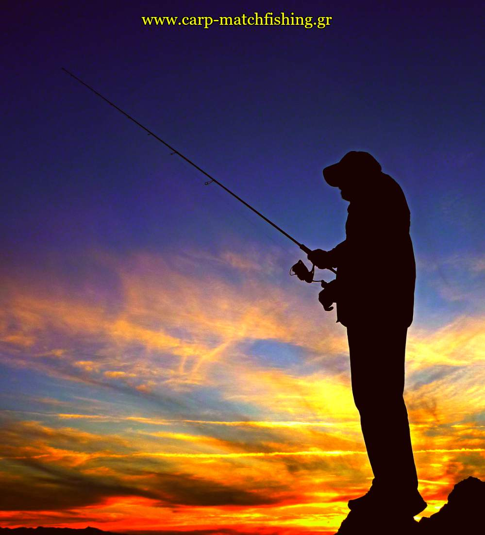rod-protection-sunset-rod-fishing-carpmatchfishing