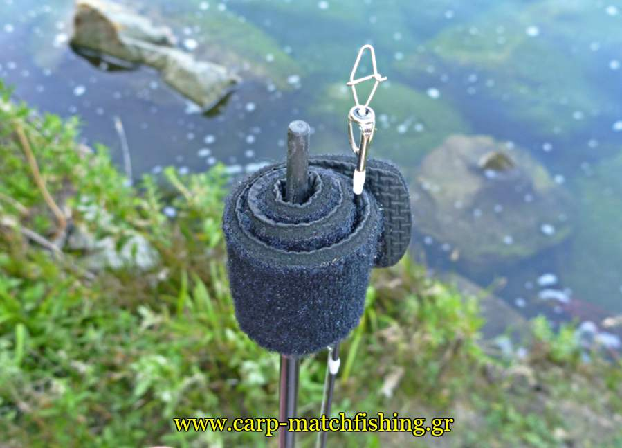 rod-protection-velcro-sleeve-carpmatchfishing