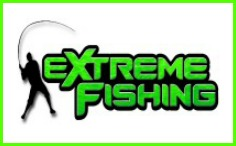 extreme-fishing-logo2