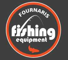 Fournaris Fishing Equipment