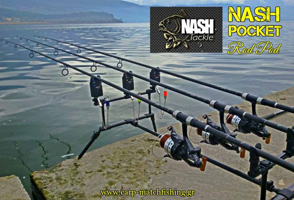nash-rocket-rod-pod-open-carpmatchfishing