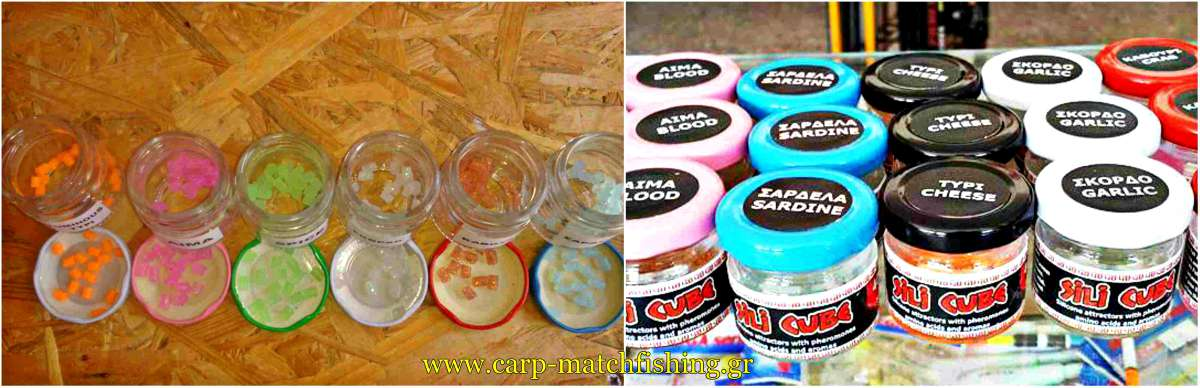 sili-cubes-gfs-attractors-carpmatchfishing