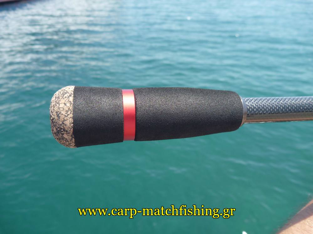crafty-eging-butt-carpmatchfishing