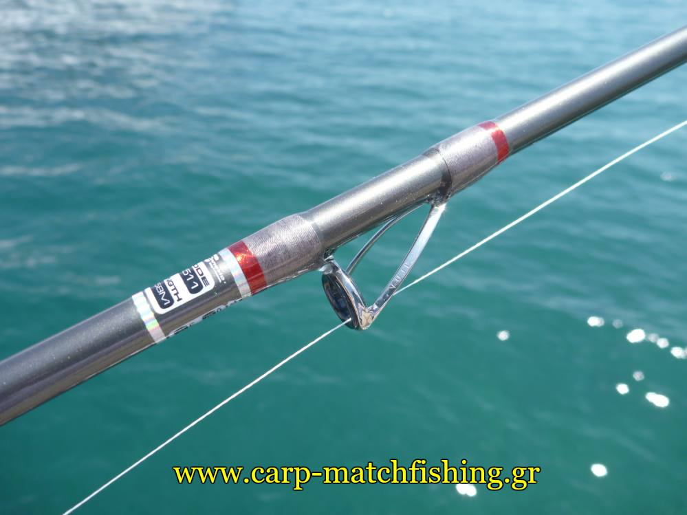 crafty-eging-cinnetic-guides-fuji-carpmatchfishing