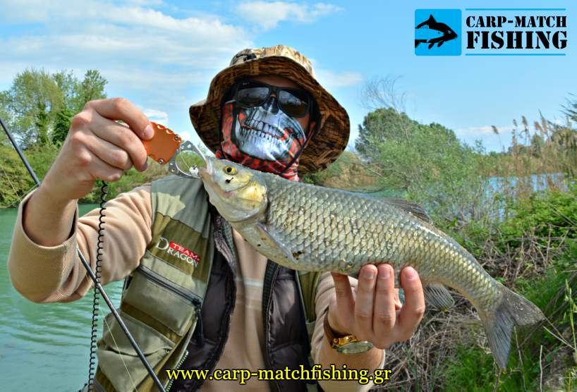 fire skull fish bandana tube alpine thermal carpmatchfishing