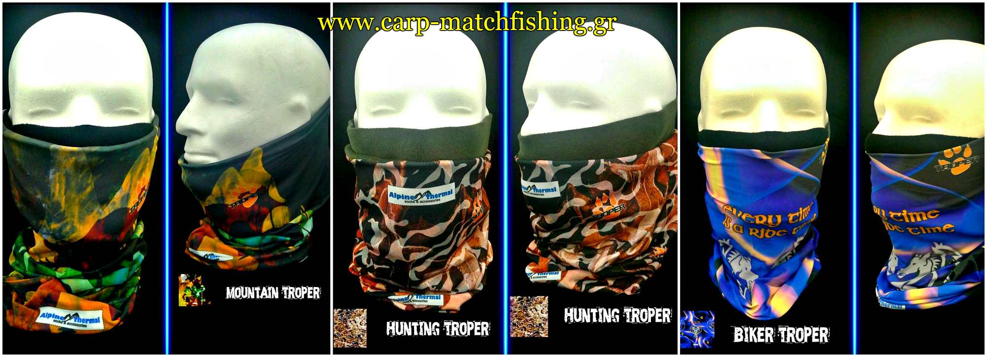 3-troper-hunting-mountain-biker-carpmatchfishing