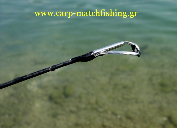 top-ring-carp-matchfishing.gr