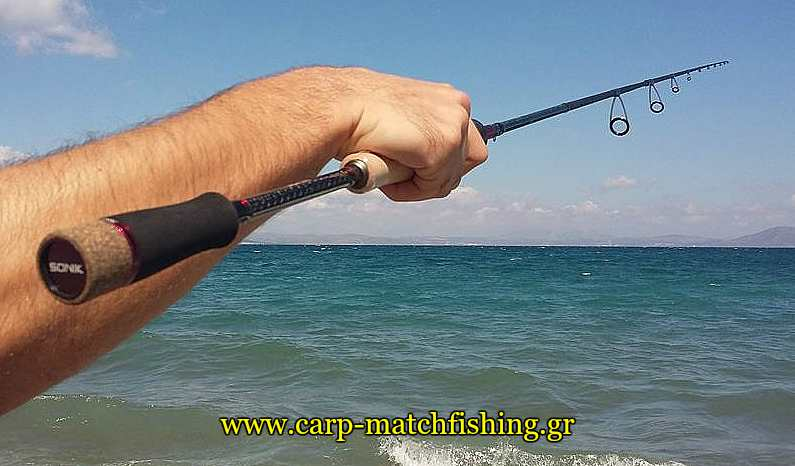 avx-rod-full-lenght-carpmatchfishing