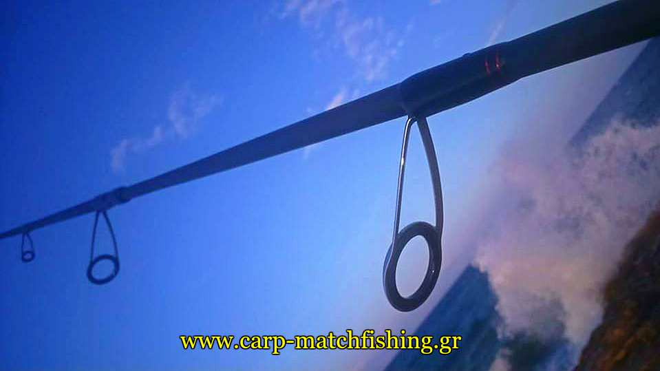 avx-rod-guides-carpmatchfishing