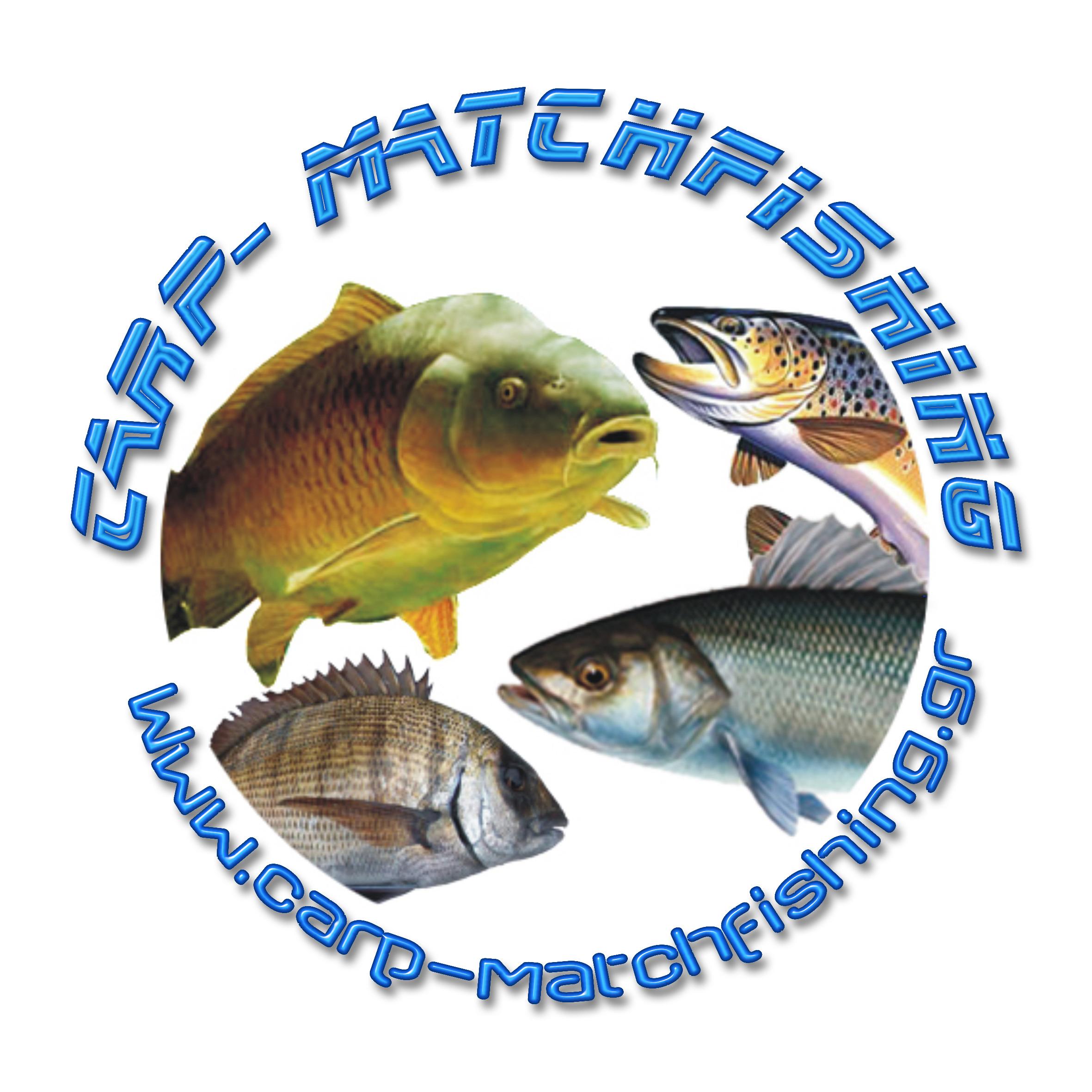 carp-matchfishing.gr