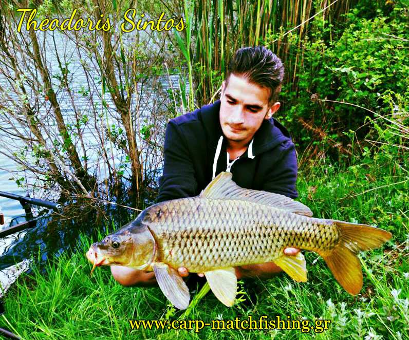 theo-sintos-team-carpmatchfishing